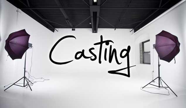 Casting para eventos - Spectacular-T