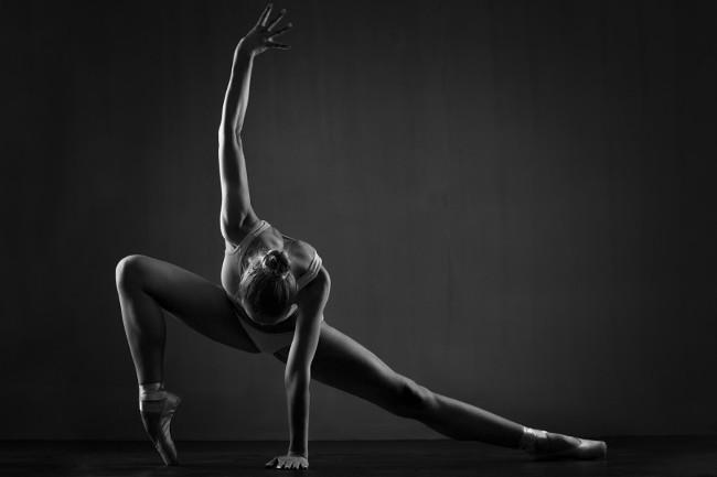 Bailarinas para Eventos - Spectacular-T